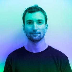 Jonathan Nesci - Developer in Tokyo, Japan