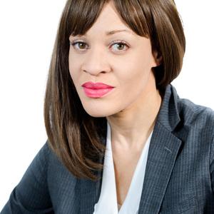 Chioma Anyalewechi - Entrepreneur in Tokyo