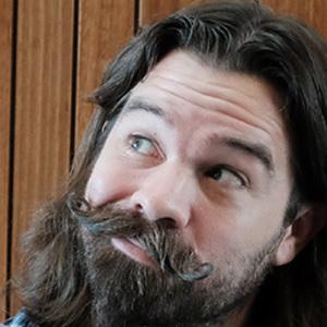Brian Jennings - Game Developer in Tokyo