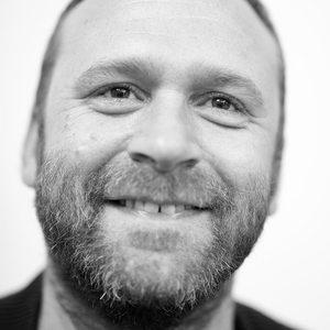 Malik Kusters - Marketing/PR Professional in Tokyo