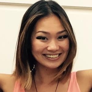 Toshiko Komiyama - UX Professional in Tokyo