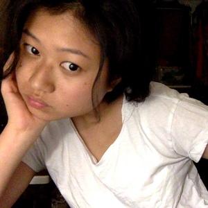 Emi Kubota - Filmmaker in Tokyo