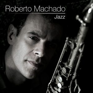 Roberto Machado - Musician in Tokyo