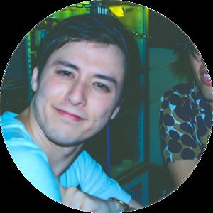 David Anderson - Marketing/PR Professional in Tokyo