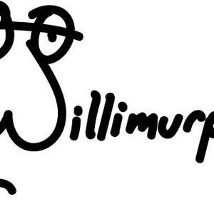 Will Murphy - Illustrator in Tokyo, Japan