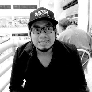 Humberto Aldaz - Creative Director in Tokyo
