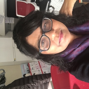 Anupama Wagh Koppar - Marketing/PR Professional in Tokyo