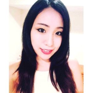Elly Han - Project Manager in Tokyo