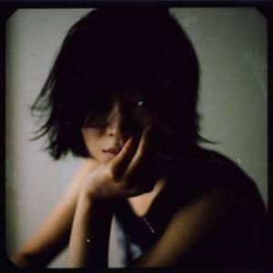 Akiko Moriguchi - Marketing/PR Professional in Tokyo