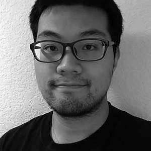 Ethan Chiang - Web / Mobile Designer in Tokyo