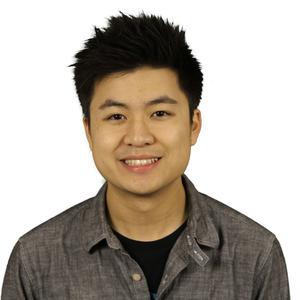 Bryan Leung - UX Professional in Tokyo