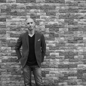 Brendan Cravitz - Producer in Tokyo