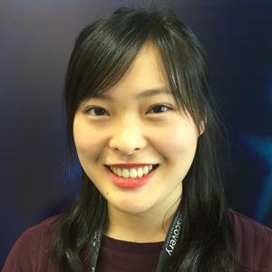 Hidemi Kurita - Producer in Tokyo