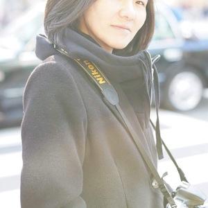 Mutz Ishizawa - Photographer in Tokyo