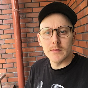 Dustin Walker - Web / Mobile Designer in Tokyo