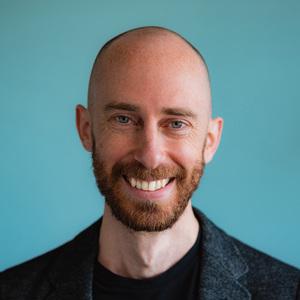 Trent McBride - Web / Mobile Designer in Tokyo