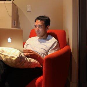 tyhoon um - Developer in Tokyo