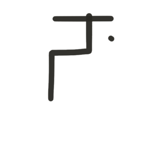 Tokyo FAM - Creative Director in Tokyo