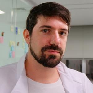 Ioan Sameli - UX Professional in Tokyo, Japan