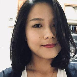 Liz Cen - Marketing/PR Professional in Tokyo