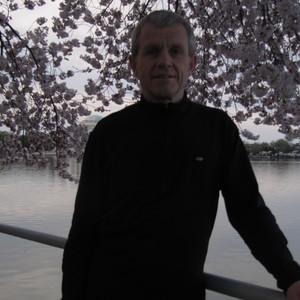Dave Hiscock - Entrepreneur in Tokyo