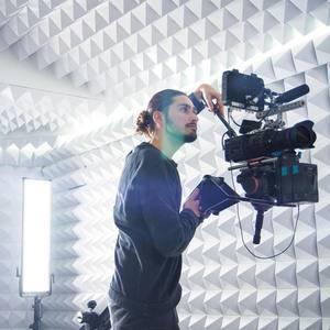 Joel Cruz - Filmmaker in Tokyo, Japan
