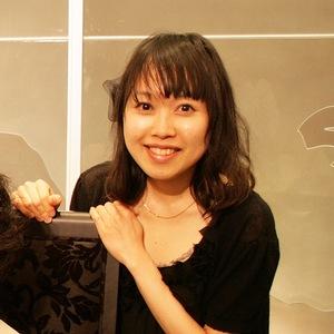 Saki Matsumoto - Illustrator in Tokyo