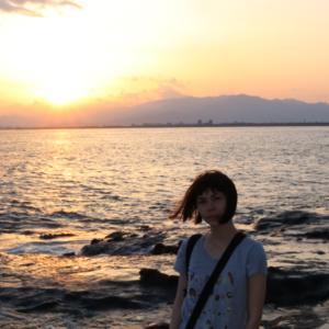 Kana Ruth - Artist in Yokohama, Japan
