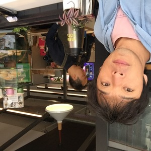 Satoshi Tani - Filmmaker in Kawasaki, Japan
