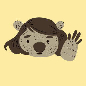 Steff Castelao - Illustrator in Barcelona, Spain