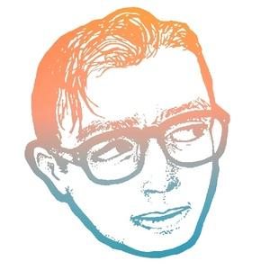Ante Wiklund - Illustrator in Tokyo