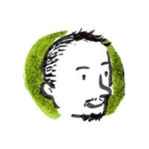 Mike Doan - Creative Director in Tokyo