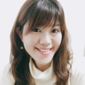 Hitomi Abiko - UX Professional in Tokyo