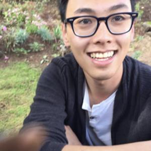 Wilson Lau - Developer in Tokyo, Japan
