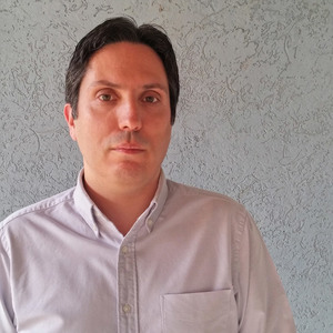 Jonathan Magoga - UX Professional in Tokyo, Japan