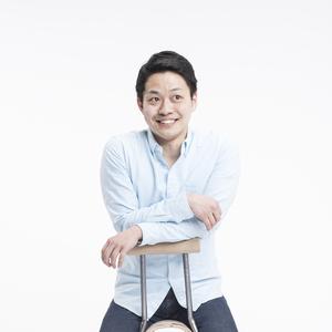 Masahiko Ito - Product Designer in Tokyo