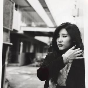 AnnaSiyeon Yu - Artist in Tokyo, Japan