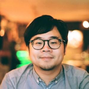 Timothy Lui - Web / Mobile Designer in Tokyo, Japan