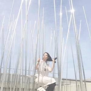 Sabrina Horak - Artist in Tokyo