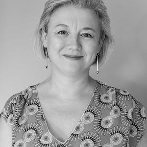 Alison Jambert - Marketing/PR Professional in Tokyo