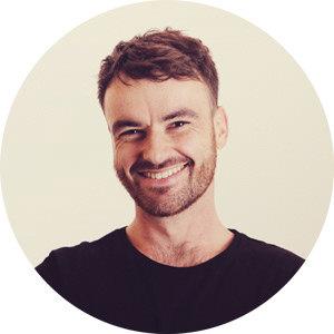 Joe Oliver - Web / Mobile Designer in Tokyo