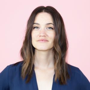 Gabrielle Guthrie - Product Designer in Tokyo