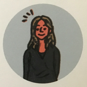Sophie Lekens - Marketing/PR Professional in Tokyo