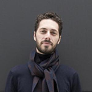 Alessandro Bioletti - Illustrator in Tokyo
