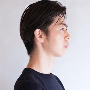 Ko Machiyama - Illustrator in Tokyo, Japan