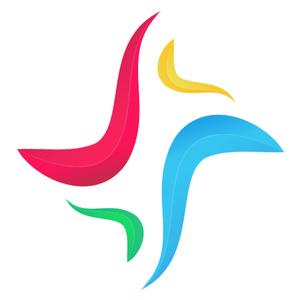 datajoo com - Marketing/PR Professional in Tabriz, Iran
