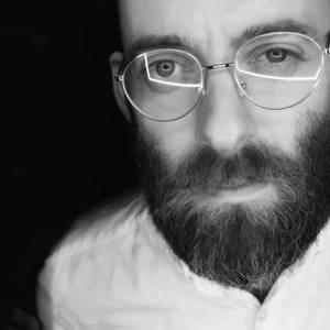 Phil Boehm - Creative Director in Tokyo