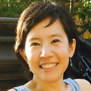 Nan Matsumoto - Entrepreneur in Tokyo