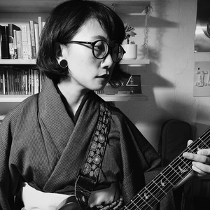 chiyun yeh - Illustrator in Tokyo