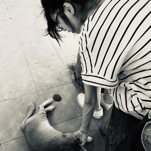 Wicky Chen - Interior Designer in Tokyo, Japan